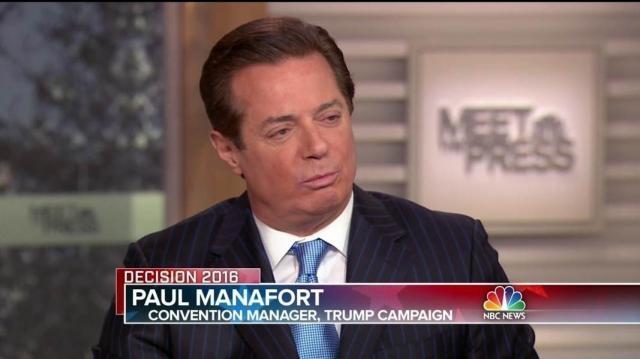 Trump's New Right-Hand Man Accuses Cruz Campaign of 'Gestapo ... - nbcnews.com