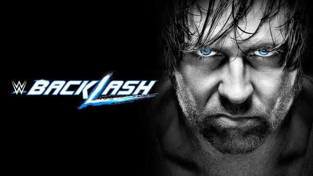 WWE Backlash 2016: Early Match Predictions for PPV Card ... - ewrestlingnews.com