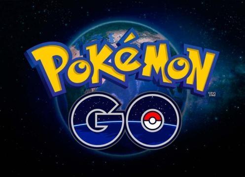 Pokemon GO: El fenómeno mundial pone en marcha una película de ... - elmulticine.com