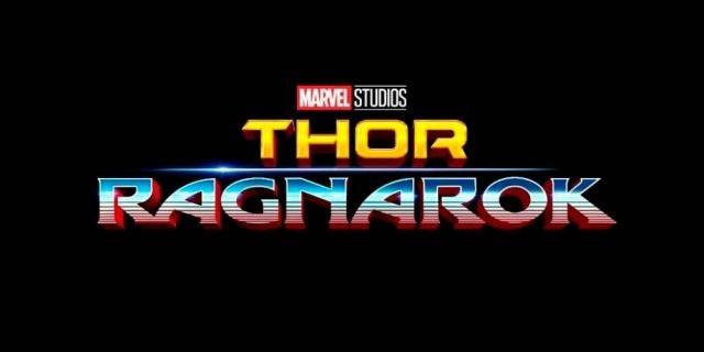 Thor 3: Descripción de la potente escena mostrada en la San Diego ... - elmulticine.com