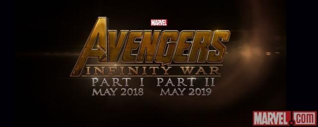 Marvel Event live updates : movies - reddit.com