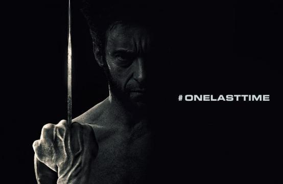 Lobezno / Wolverine - Página 6 de 37 - BdS - Blog de Superhéroes - blogdesuperheroes.es