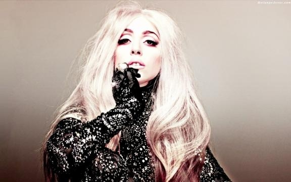 Lady Gaga. al lavoro su un nuovo album - Radio Piterpan - piterpan.it