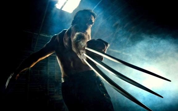 Wolverine 3 Begins Filming; Confirmed To Be Rated R | Latest News ... - latestnewsexplorer.com