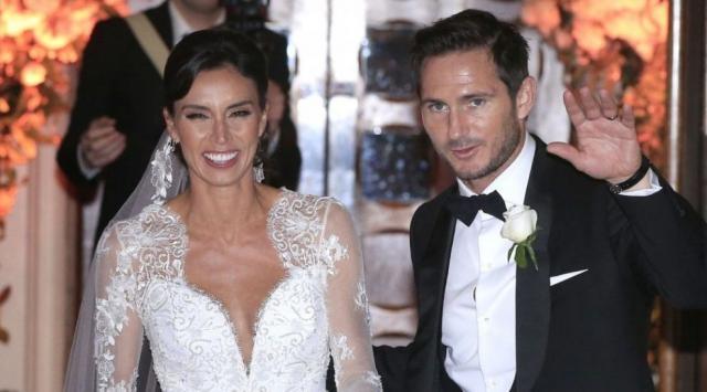 Celebrity marriages and splits of 2015 | Bailiwick Express - bailiwickexpress.com