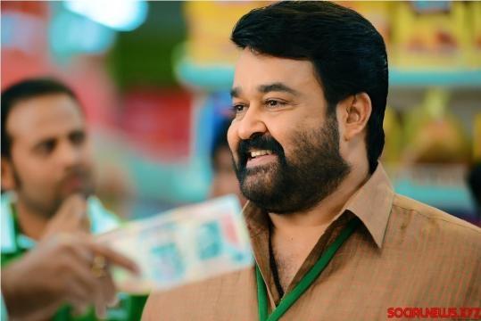 I am Happy To Be Part of Full Length Telugu Film Manamantha ... - socialnews.xyz
