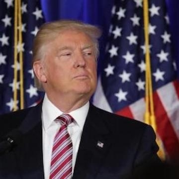 Many in the GOP are now running away from Donald Trump - The ... - bostonglobe.com