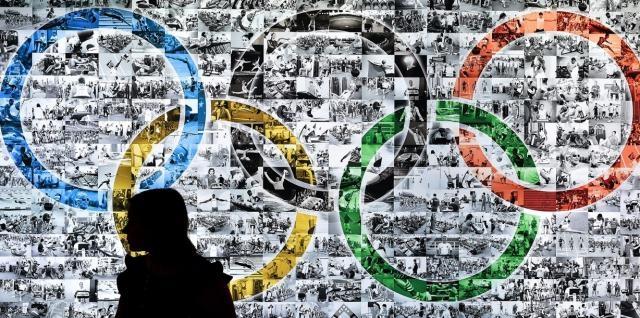 Dopage : les athlètes accusés de dopages aux Jeux Olympiques de Rio 2016