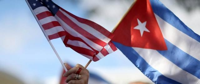For Cuban Americans, A Historic Day Is Personal - NBC News - nbcnews.com