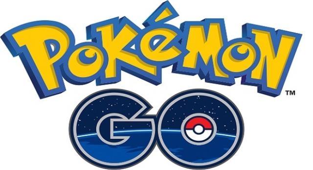 Nuevos elementos en Pokémon Go.