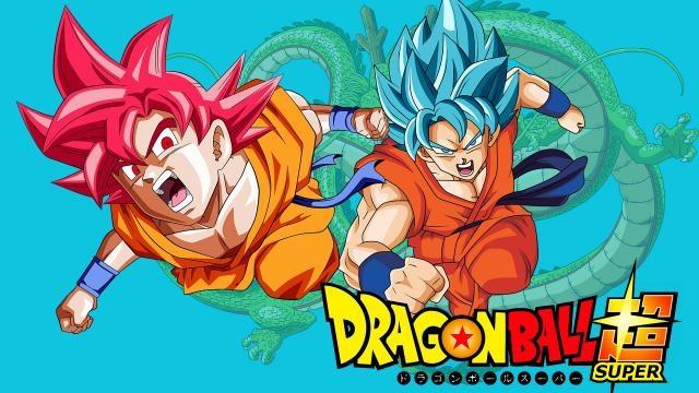 Dicho episodio, muestra como el kaio aprendiz busca vengarse de Goku y toda la humanidad, utilizando un plan más que macabro. Detalles, a continuación