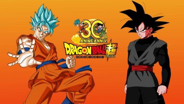 El capitulo 58 de 'Dragon Ball Super' revela los planes de Zamasu y del futuro de la saga