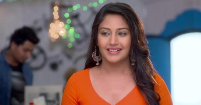 Good News For Fans Of Star Plus Ishqbaaz - The Viral Story - theviralstory.com