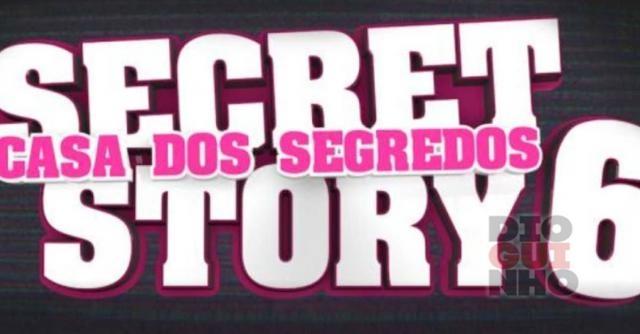 Secret Story 6 Archives - Dioguinho Blog Sempre em cima do ... - dioguinho.pt