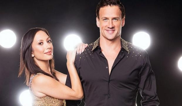 Dancing With The Stars' Season 23: Was Ryan Lochte Just Attacked ... - inquisitr.com