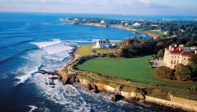 Finding Fall: 3 New England Experiences Travel for Autumn - Naples ... - naplesillustrated.com