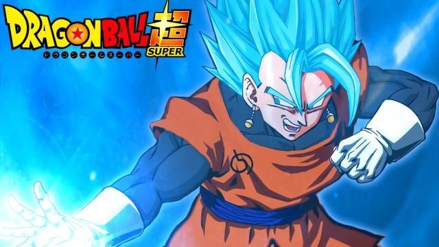 Inminente Spoiler: La saga de Black podría traer a Vegeto de regreso a 'Dragon Ball Super'