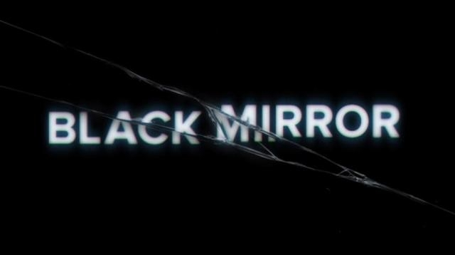 When is 'Black Mirror' back? Netflix announces return date for ... - nme.com