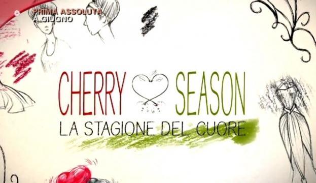 Cherry Season anticipazioni 22-26 agosto: Oyku e Mete si sposano - ibtimes.com