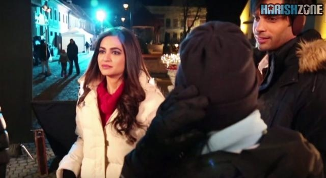 Raaz Reboot Diaries V3 – Emraan Hashmi, Kriti Kharbanda, Gaurav ... - harishzone.com