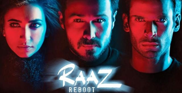 RAAZ-REBOOT-HD-Video-Official- ... - skybdmedia.com