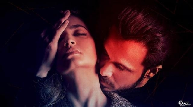 'Raaz Reboot' movie review (Youtube screen grab)
