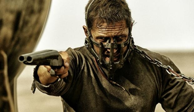 Mad Max: Fury Road' Sequel Likely, Two Possible Stories Being Targeted - inquisitr.com