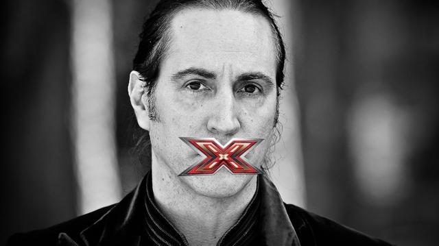 Manuel Agnelli a X-Factor non ci sorprende affatto - Noisey - vice.com