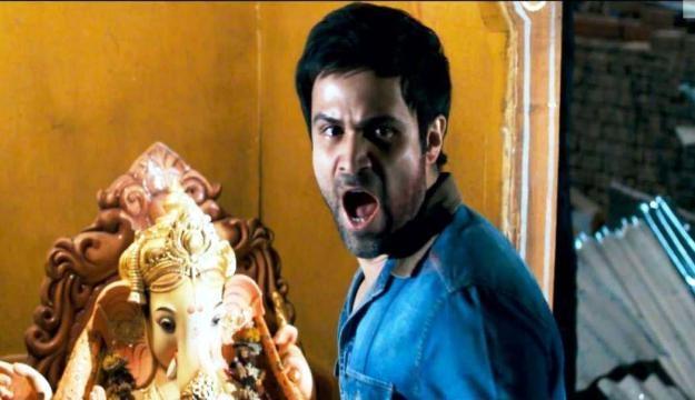 Emraan Hashmi Vampire Look in Raaz 4 aka Raaz Rebooted - Emraan's ... - realcontents4u.com