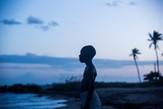Janelle Monáe Makes Film Debut In 'Moonlight' Trailer - vibe.com
