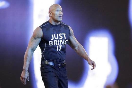 3 WWE WrestleMania 33 Main Events That Would Top WrestleMania 32 - forbes.com