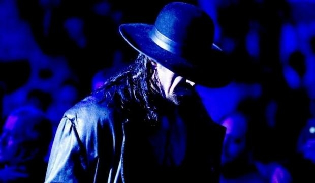 WWE Rumors: The Undertaker Has Spoken On His WWE Future - Will He ... - inquisitr.com