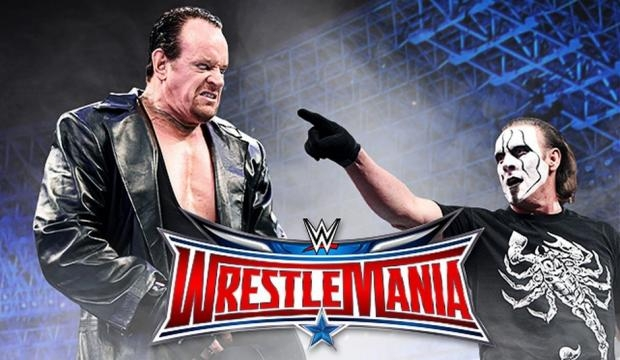 WWE Rumors: 'WrestleMania 32' Matches Are Changing By The Day ... - inquisitr.com