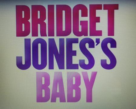 Bridget Jones torna sugli schermi da stasera con Colin Firth e Patrik Dempsey