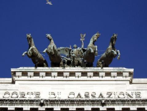 cassazione Archivi - Italia.co - italia.co
