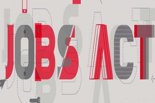 Jobs Act: oltre all'articolo 18, c'è di più - cisl-bergamo.it