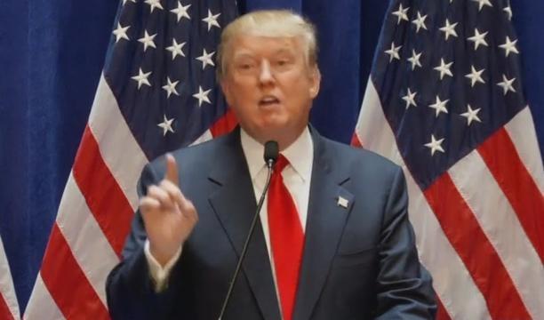 Si Donald Trump fuera presidente... | Elecciones EEUU | EL MUNDO - elmundo.es