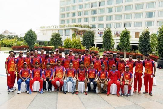 Karnataka Premier League (KPL) 2016 Full list of Squads & Teams List - livemanch.com