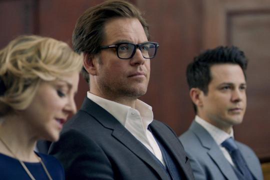 CBS Fall 2016 Premiere Dates: Bull, Criminal Minds, Big Bang ... - tvguide.com