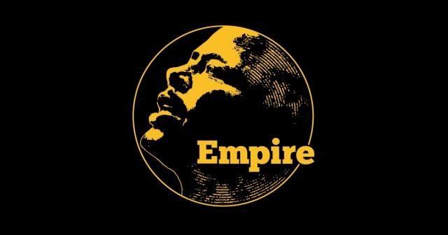 Empire - welcometothelyonsden.com
