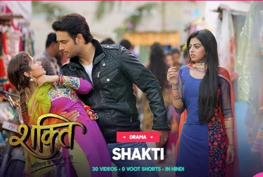 Shocking! Soumya's true identity - Shakti 03 August 2016 Episode ... - shakticolors.com
