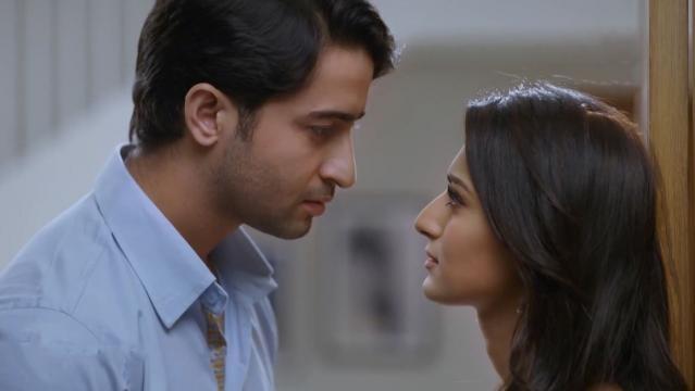 Kuch Rang Pyaar Ke Aise Bhi - 5 Scenes That Definitely Tell You ... - fuzionproductions.com