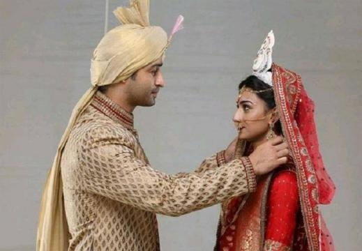 Sonakshi Dev wedding sangeet photos - (Youtube screen grab)