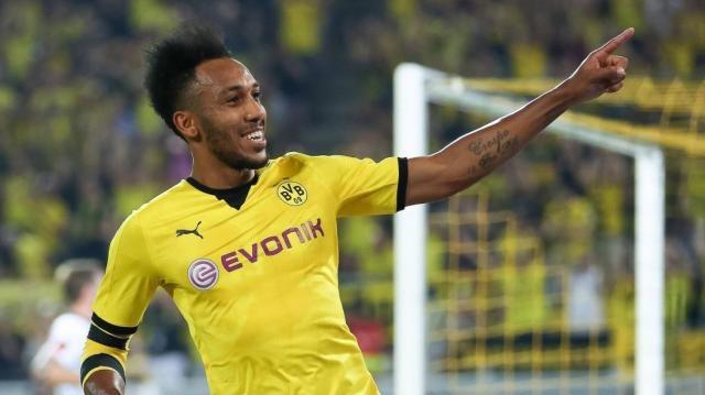 Ligue Europa - Barrage : Mené 3-0, le Borussia Dortmund a arraché ... - eurosport.fr