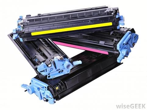 printer-toner.jpg - donsautobody1.com