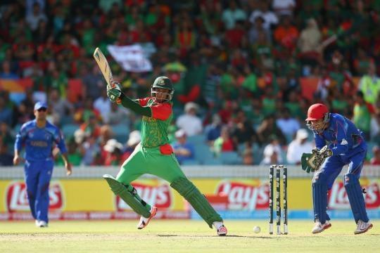 Bangladesh Vs Afghanistan | | bdcricteam.com - bdcricteam.com