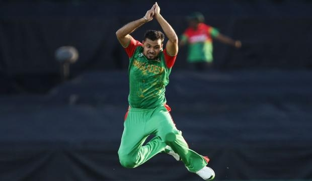 Watch Bangladesh Vs. Afghanistan Cricket Live Stream 1st ODI - inquisitr.com