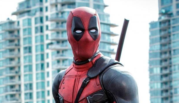 Deadpool' Writers Reveal Marvel Superhero They Want In Sequel - inquisitr.com