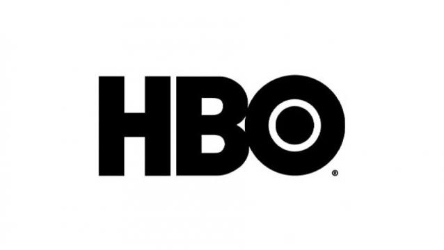 HBO to Launch Scandinavian Service in Mid-October | Hollywood Reporter - hollywoodreporter.com