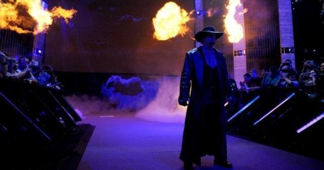 WWE - moviepilot.com - moviepilot.com